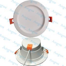 Led downlight Of 3W5W7W9W12W15W18W high power dome UL cUL CE,40W/60w incandescent light bulbs replac