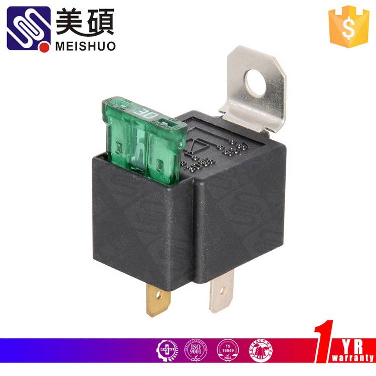 Meishuo MAW automotive relay