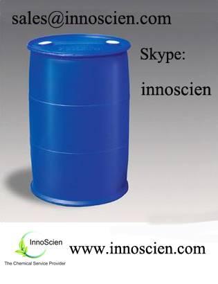 Dodecyl Dimethyl Amine Oxide,OA-12 from InnoScien