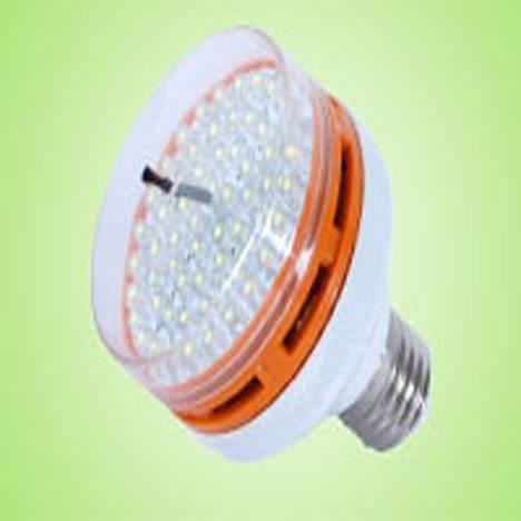Air Purifi LED Light-4W
