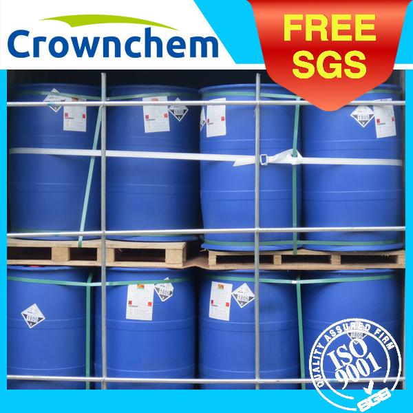 bulk technical grade or industrial grade phosphoric acid 85%