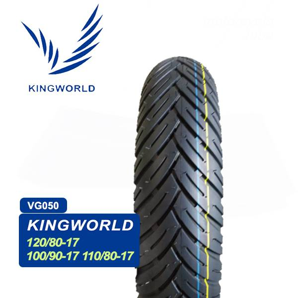 Motorcycle Tire Manufacturer ,120/80-17 110/90-17 140/70-17 80/90-17 Tubeless Motorcycle Tire