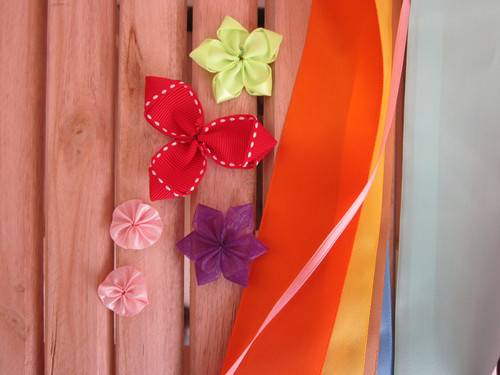 ribbon flowers,ribbon bow,ribbon bows,ribbon roses,packing bows,hair bows,gift bows,pull bows,bow ti