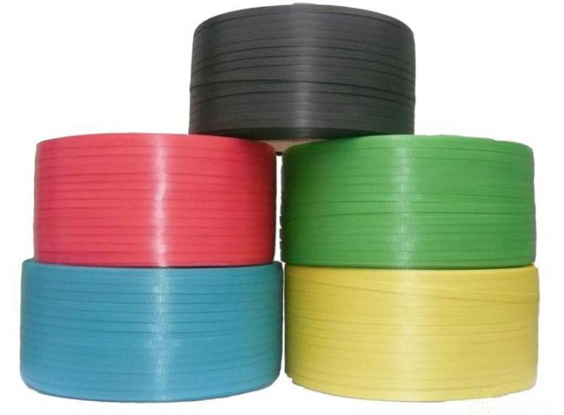 Retail or wholesale pp belt