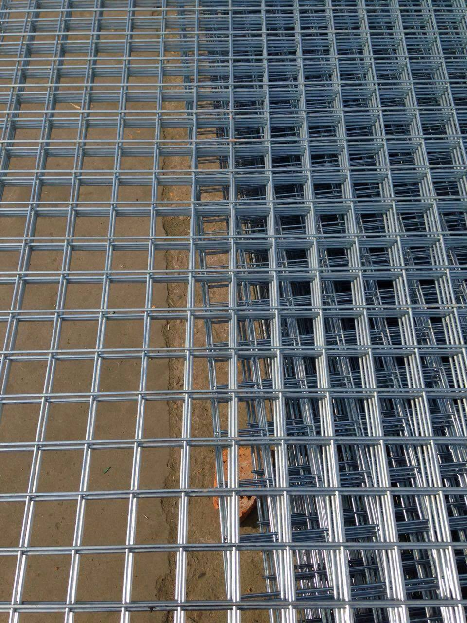 welded wire mesh panel,wire mesh fence
