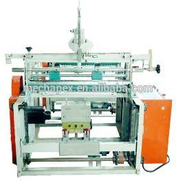 keestar pp woven bag making machine