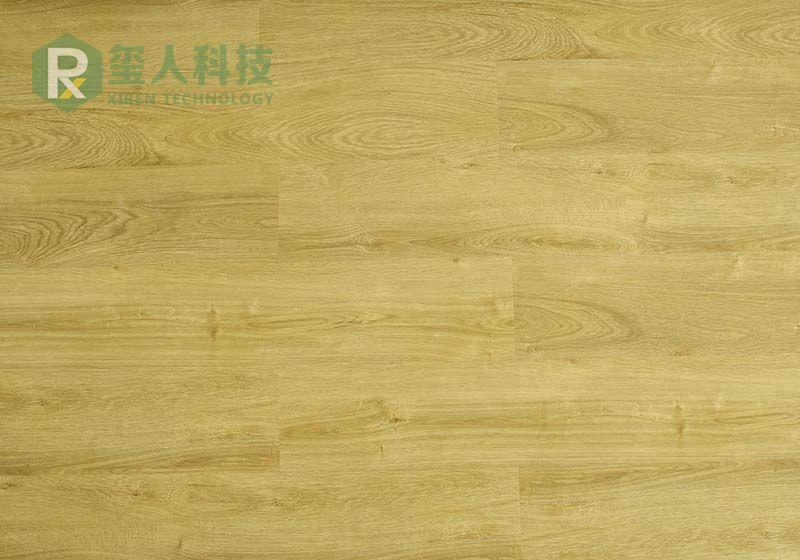 Wood Look Click Colorful SPC Flooring 1973