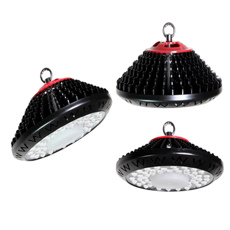 Waterproof Best selling AC led high bay light 100W driverless High Bay Lights