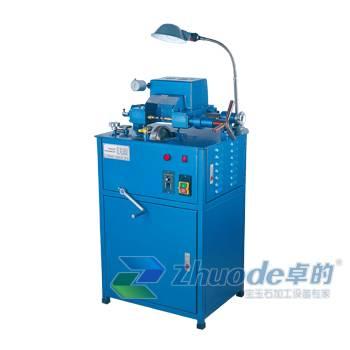 Bead making machine/cabochon machine/sphere forming machine