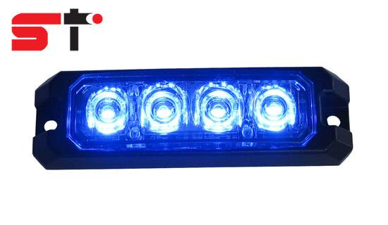 car surface mounting light led lighthead