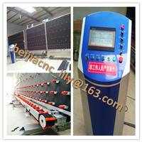 FJX2000 automatic sealant sealing machine for insulated glass production line