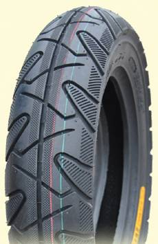 DURO pattern motorcycle tire  2.25-17 2.25-18 2.50-17 2.50-18 2.75-17 2.75-18 3.60-18 3.00-18
