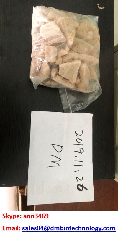 Hot NEW batch of eutylone dibutylone crystals 99% purity EUTY eutylone sales04