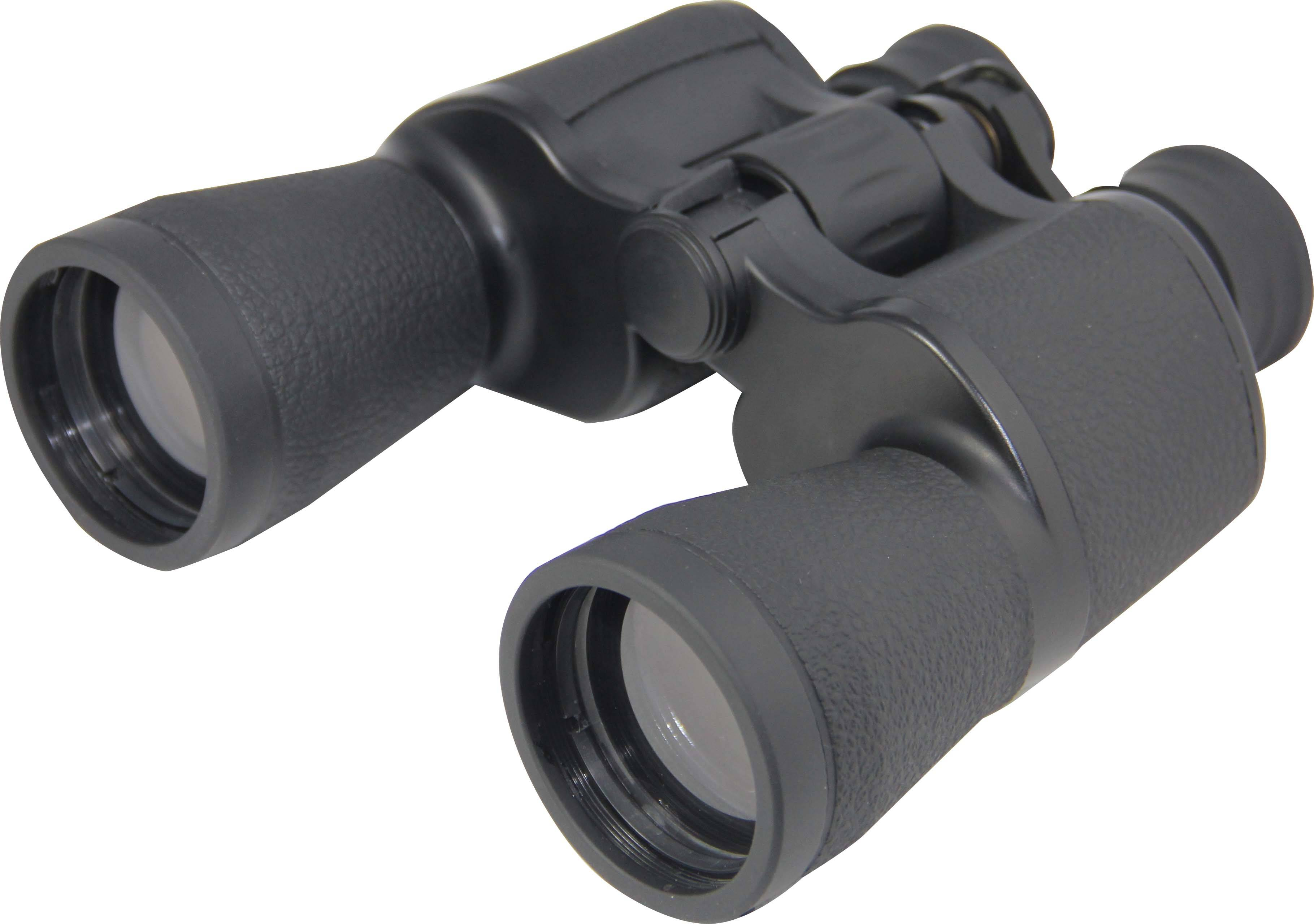 (BM-5009)7X50 wide angle high transmission outdoor binoculars