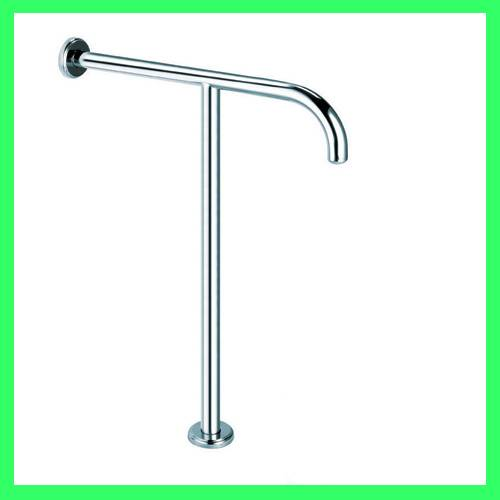 Safety Grab Bar,Stailess Steel Bathroom Handrail(HDL-01)