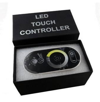 Ct Controller