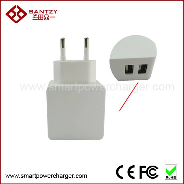 usb charger adapter fast charging
