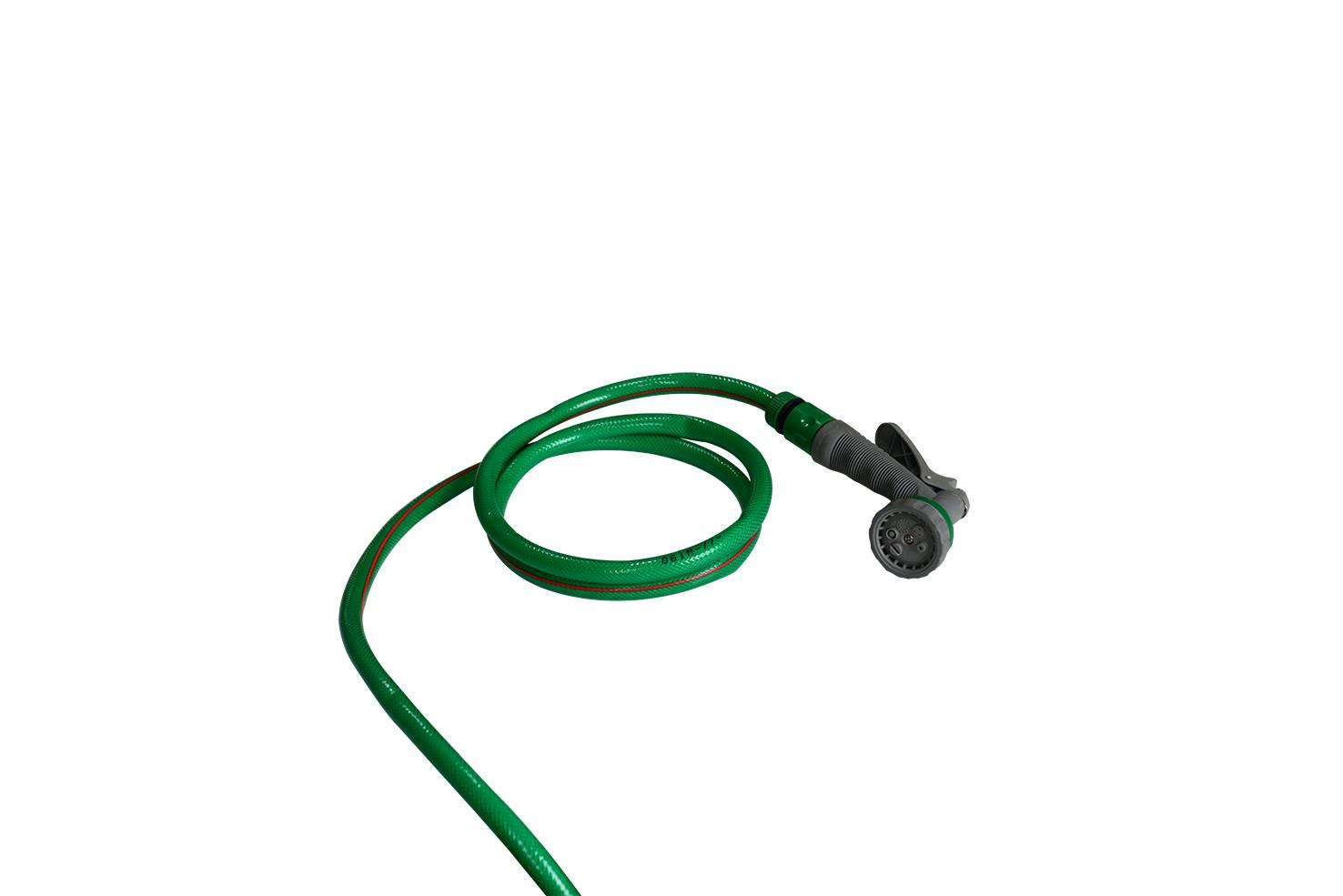 garden hose/car washing hose