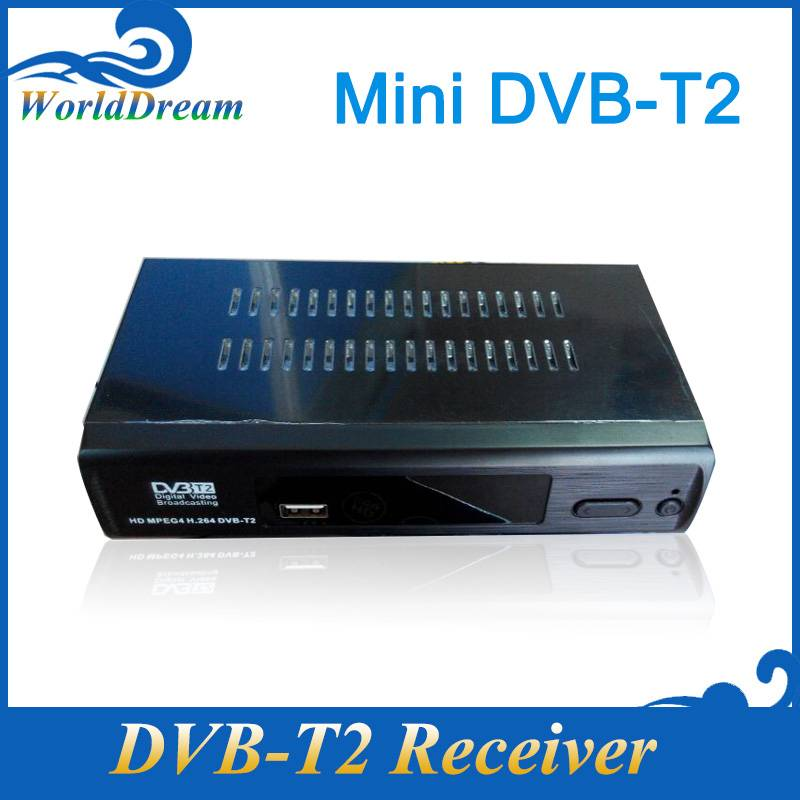 factory price mini dvb t2 for europe market