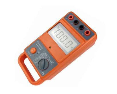 KD2571B2 Multi-function ground resistance meter