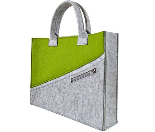 felt bag,luggage,bags,handbag,messengers