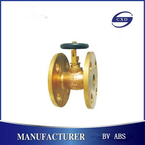 Class 150 gate valve
