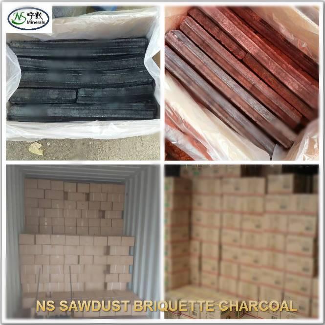 sawdust as a medium for growing