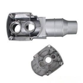 aluminum zinc brass gear box transmission