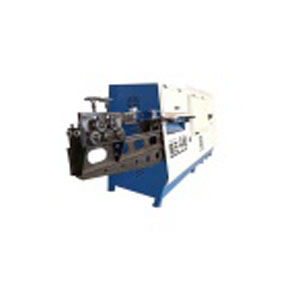 Widely used in construction steel, hoop, automatic three-dimensional CNC wire bending machine price