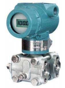 AT3051AP  Smart Absolute Pressure Transmitter