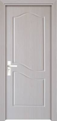 Interior MDF door