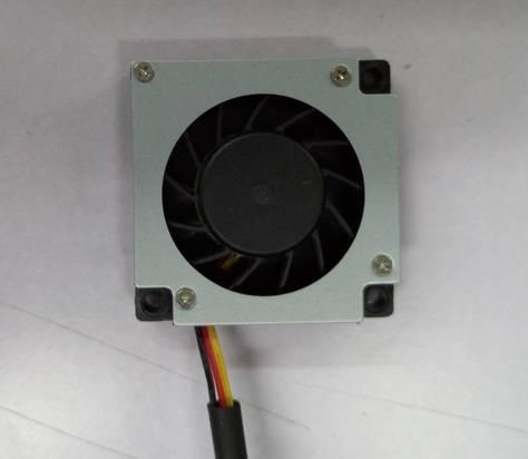3507 35x35x7mm 5v 12v dc EPC fan