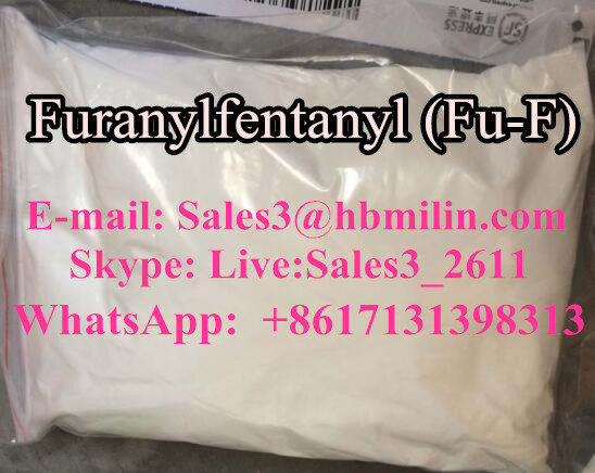 Sell Furanylfentanyl carfentanil and Hydrocodone With Wholesale Price