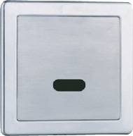 Self-powered auto urinal flush valve(XS-102)