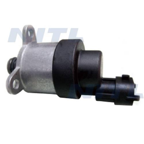 0928400689 Fuel metering vlave / ZEM / MPROP