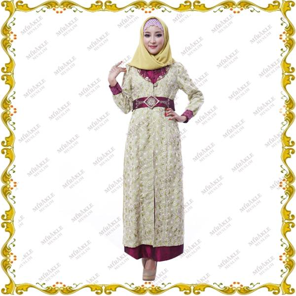 Abaya Couture supplier -Nice quality