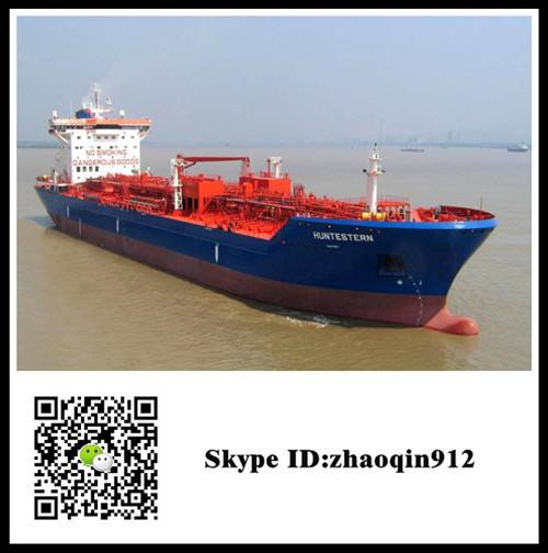 Custom clearing forwarding agent in shanghai