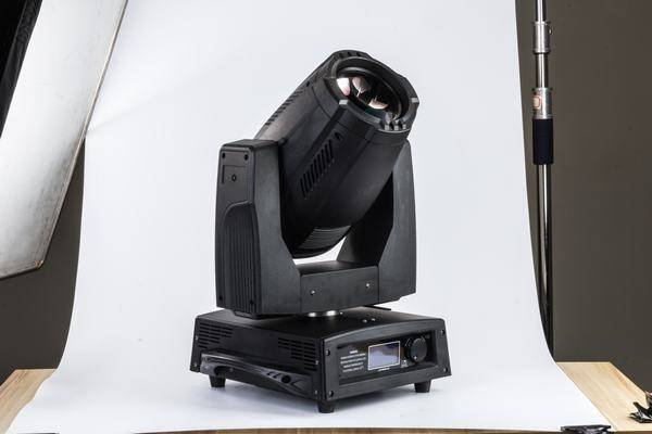 OSRAM sharpy 15r beam light 330w moving head