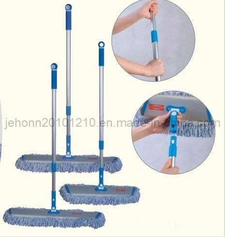 Flat mop (JH090107 )