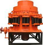Multi-cylinder hydraulic cone crusher based on years' technological encounters