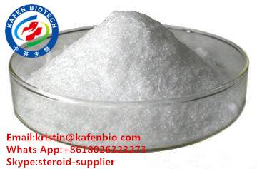 Healthy Deca Durabolin Nandrolone Decanoate Deca 360-70-3 for Muscle Growth