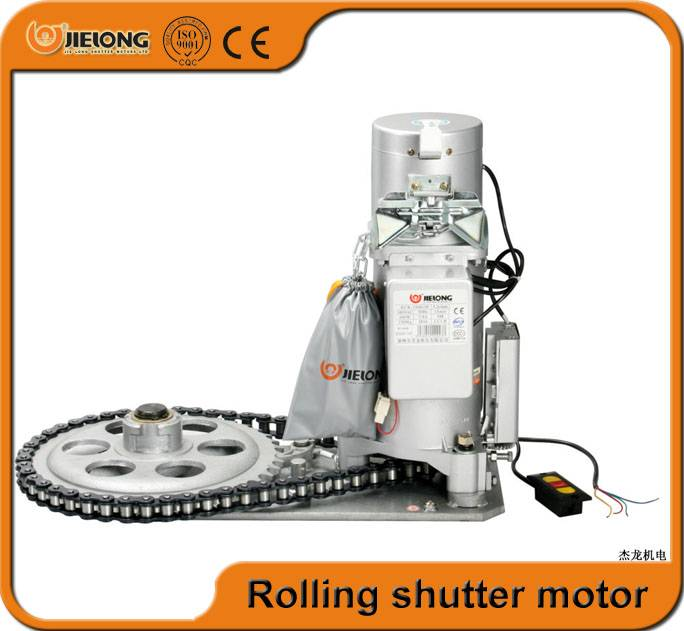 ECR-1500-3P