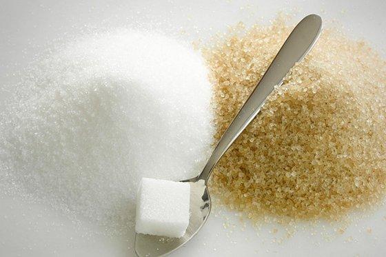 White Granulated Sugar , Refined Sugar Icumsa 45 White , Brown Refined