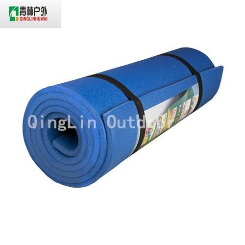 XPE foam folding mat