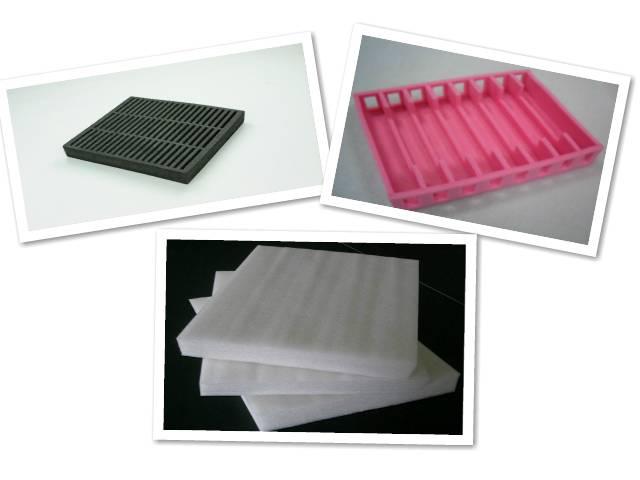 epe foam sheet polyethylene foam packaging material