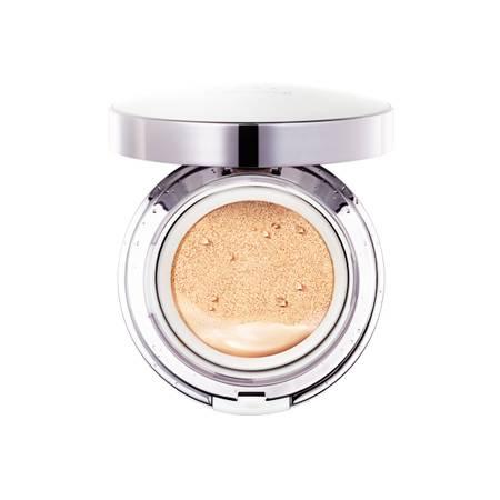 Hera korea cosmetics LG cosmetics