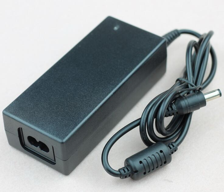 CE UL FCC 18V 2A 36W Switching Power Adapter for LED lighting and moving sign applications