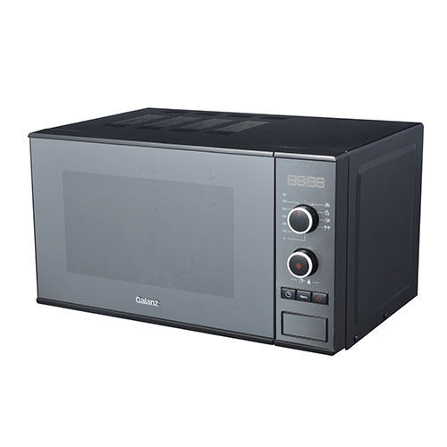 20L Digital Microwave Oven(Model: P70H20EP-ZSB)