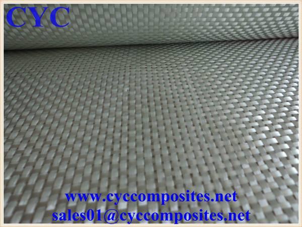 E-glass Woven Roving Fabric