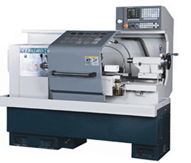 Precision CNC Lathe with best price
